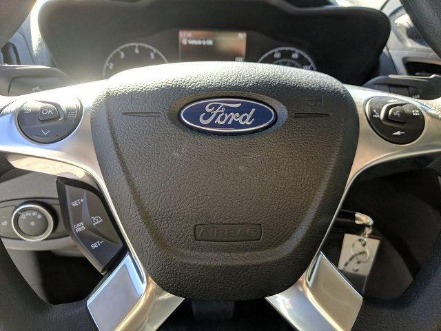 2020 Ford Transit Connect FWD, Empty Cargo Van #L1453411 - photo 19