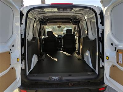2020 Ford Transit Connect FWD, Empty Cargo Van #L1453411 - photo 2