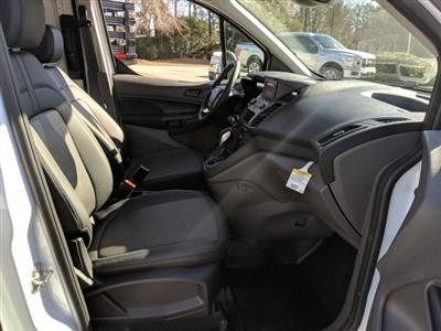 2020 Ford Transit Connect FWD, Empty Cargo Van #L1453411 - photo 9