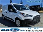 2020 Ford Transit Connect FWD, Empty Cargo Van #L1453411 - photo 1