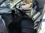 2020 Ford Transit Connect FWD, Empty Cargo Van #L1453411 - photo 5