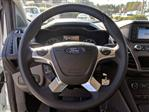 2020 Ford Transit Connect FWD, Empty Cargo Van #L1453411 - photo 18