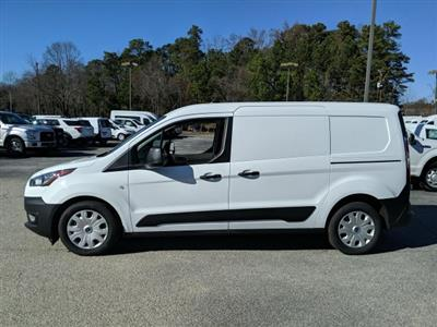 2020 Transit Connect, Empty Cargo Van #L1453413 - photo 4