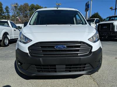 2020 Ford Transit Connect FWD, Empty Cargo Van #L1453413 - photo 10