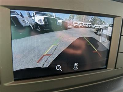 2020 Ford Transit Connect FWD, Empty Cargo Van #L1453413 - photo 17