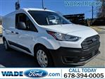 2020 Transit Connect, Empty Cargo Van #L1453413 - photo 1