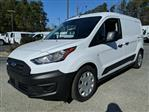 2020 Ford Transit Connect FWD, Empty Cargo Van #L1453413 - photo 3