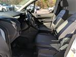 2020 Ford Transit Connect FWD, Empty Cargo Van #L1453413 - photo 5