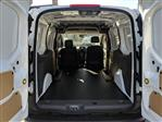 2020 Ford Transit Connect FWD, Empty Cargo Van #L1453413 - photo 2