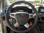 2020 Ford Transit Connect FWD, Empty Cargo Van #L1453413 - photo 18