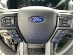 2020 Ford F-450 Crew Cab DRW RWD, Reading Classic II Steel Service Body #LEC55291 - photo 22
