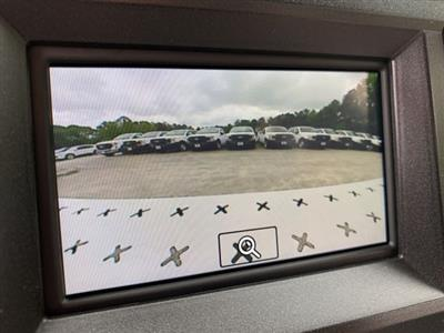 2020 Ford F-350 Crew Cab DRW 4x4, Knapheide Steel Service Body #LED12737 - photo 19