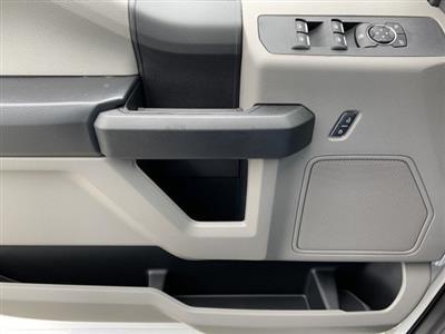 2020 Ford F-350 Crew Cab DRW 4x4, Knapheide Steel Service Body #LED12737 - photo 21