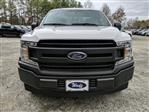 2020 F-150 Super Cab 4x2, Pickup #LFA67361 - photo 10