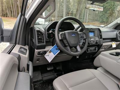 2020 Ford F-150 Regular Cab RWD, Pickup #LKD04806 - photo 6