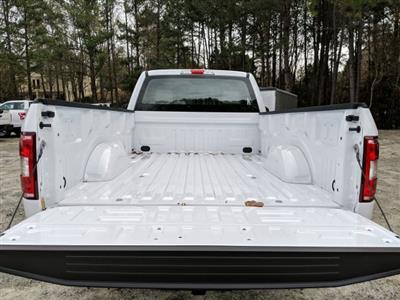 2020 F-150 Regular Cab 4x2, Pickup #LKD04806 - photo 7
