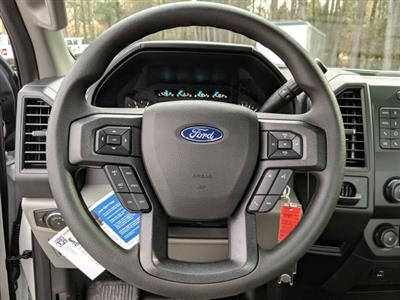 2020 F-150 Regular Cab 4x2, Pickup #LKD04806 - photo 17