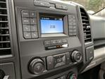2020 F-150 Regular Cab 4x2, Pickup #LKD04806 - photo 12