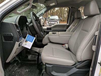 2020 Ford F-150 Super Cab RWD, Pickup #LKD04813 - photo 5