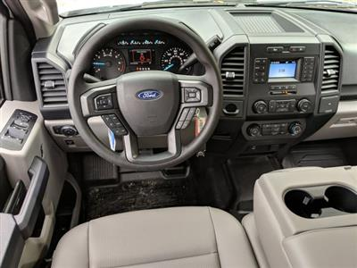 2020 Ford F-150 Super Cab RWD, Pickup #LKD04813 - photo 7