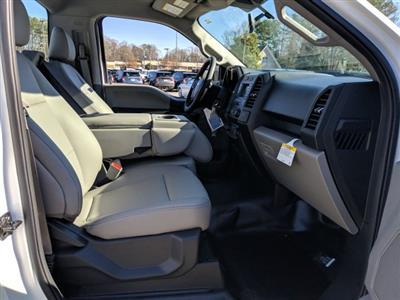 2020 F-150 Regular Cab 4x2, Pickup #LKD29655 - photo 8