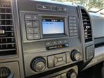 2020 F-150 Regular Cab 4x2, Pickup #LKD29656 - photo 12
