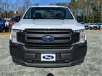 2020 F-150 Regular Cab 4x2, Pickup #LKD29656 - photo 9