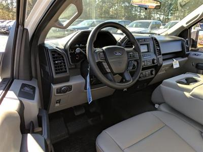 2020 F-150 Regular Cab 4x2, Pickup #LKD29657 - photo 6