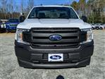 2020 F-150 Regular Cab 4x2, Pickup #LKD29657 - photo 9