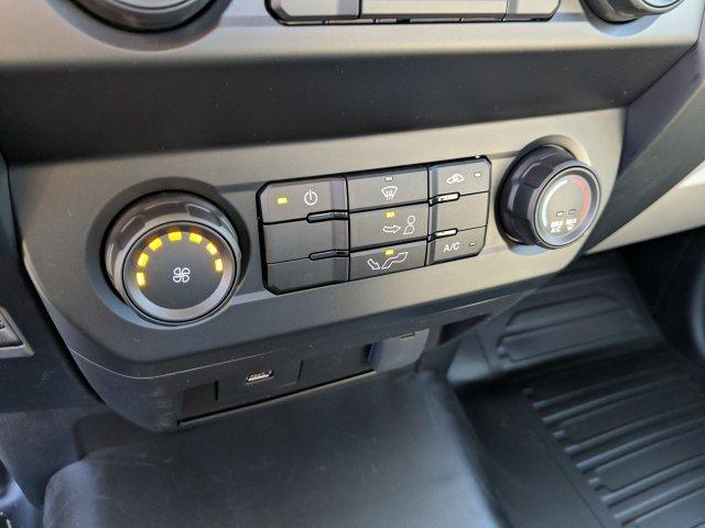 2020 Ford F-150 Regular Cab 4x2, Pickup #LKD36366 - photo 13