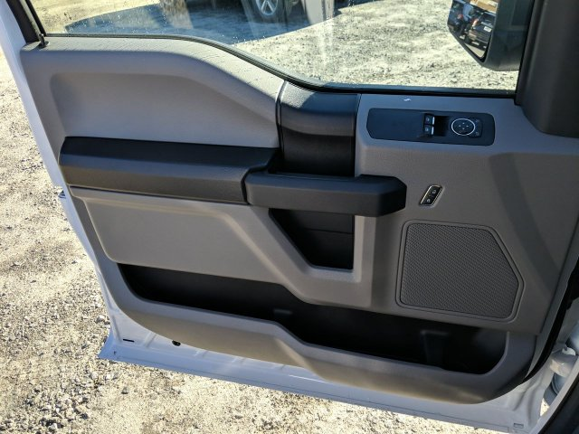 2020 F-150 Regular Cab 4x2, Pickup #LKD36366 - photo 20