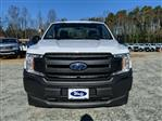 2020 Ford F-150 Regular Cab RWD, Pickup #LKD36366 - photo 9