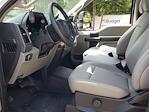 2021 Ford F-550 Regular Cab DRW 4x4, Service Body #MDA05452 - photo 13