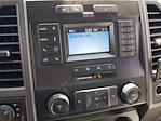 2021 Ford F-550 Regular Cab DRW 4x4, Service Body #MDA05452 - photo 15