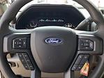 2021 Ford F-550 Regular Cab DRW 4x4, Service Body #MDA05452 - photo 19