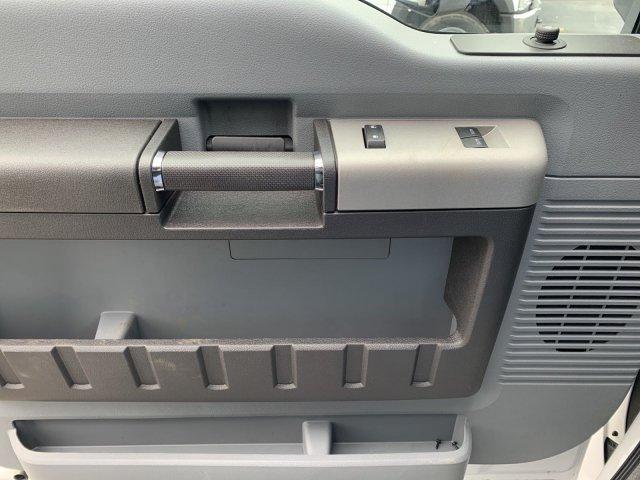 2021 F-750 Regular Cab DRW 4x2, K&K Manufacturing Platform Body #MDF00115 - photo 19