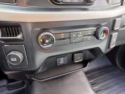 2021 F-150 Regular Cab 4x2,  Pickup #MKE44958 - photo 22