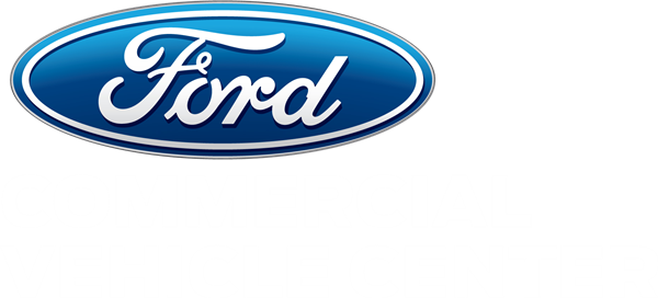 Wade Ford logo