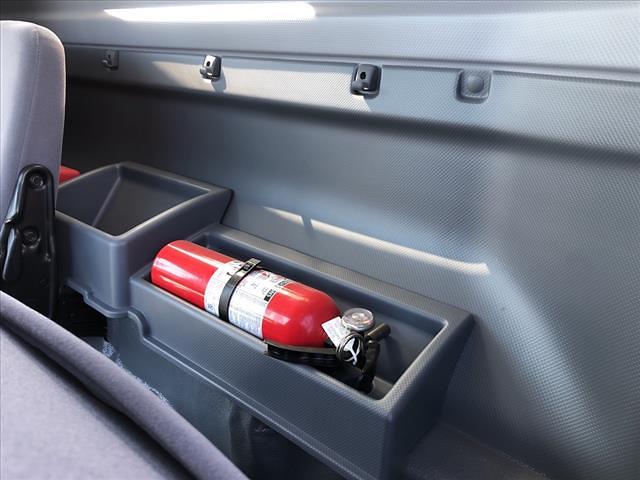 2020 Chevrolet LCF 4500XD Regular Cab DRW 4x2, Metro Truck Body Refrigerated Body #L7K02189 - photo 18
