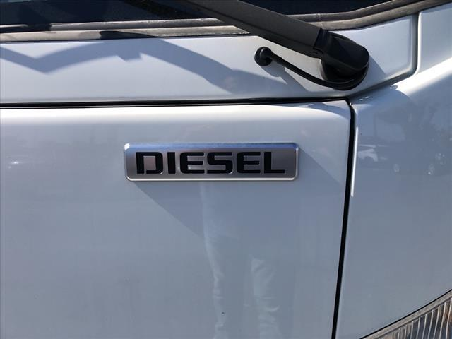 2020 Chevrolet LCF 4500XD Regular Cab DRW 4x2, Metro Truck Body Refrigerated Body #L7K02189 - photo 22