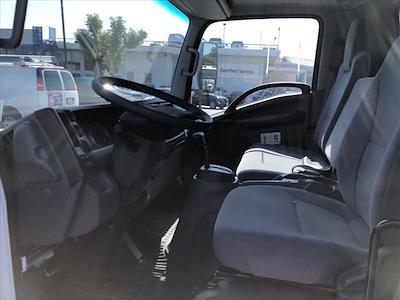 2020 Chevrolet LCF 4500XD Regular Cab DRW 4x2, Metro Truck Body Refrigerated Body #L7K02189 - photo 11