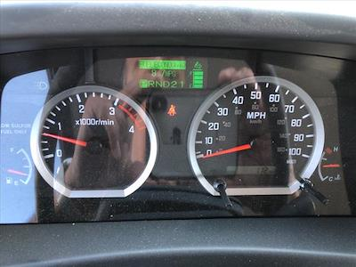 2020 Chevrolet LCF 4500XD Regular Cab DRW 4x2, Metro Truck Body Refrigerated Body #L7K02189 - photo 14