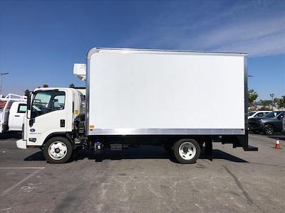 2020 Chevrolet LCF 4500XD Regular Cab DRW 4x2, Metro Truck Body Refrigerated Body #L7K02189 - photo 3