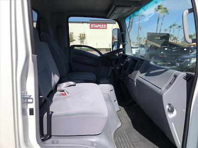 2020 Chevrolet LCF 4500XD Regular Cab DRW 4x2, Metro Truck Body Refrigerated Body #L7K02189 - photo 20