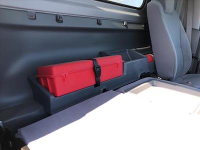 2020 Chevrolet LCF 4500XD Regular Cab DRW 4x2, Metro Truck Body Refrigerated Body #L7K02189 - photo 21