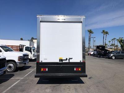 2020 Chevrolet LCF 4500XD Regular Cab DRW 4x2, Metro Truck Body Refrigerated Body #L7K02189 - photo 5