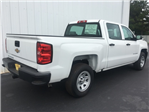 2016 Silverado 1500 Crew Cab Pickup #160350 - photo 2