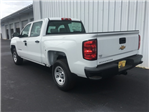 2016 Silverado 1500 Crew Cab Pickup #160350 - photo 5