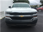 2016 Silverado 1500 Crew Cab Pickup #160350 - photo 6
