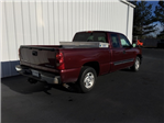 2003 Silverado 1500 Extended Cab Pickup #170175A - photo 2